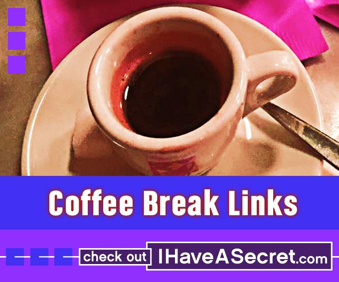 ihaveasecret_largecoffeealt