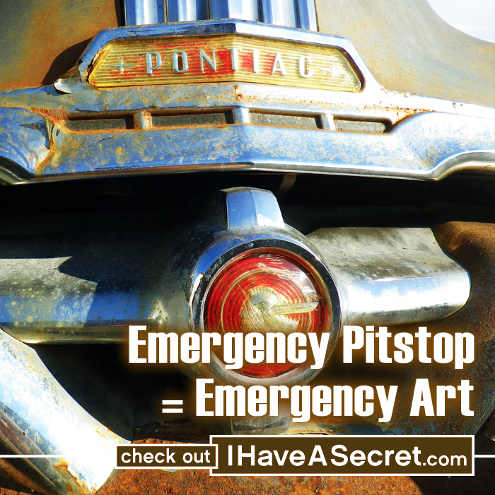 ihaveasecret-emergency