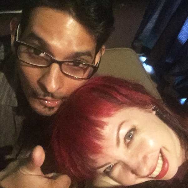 cynthiagould_rahulgupta_fixingsmile